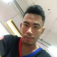 biw234555's profile photo