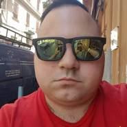 gianlucarigo3's profile photo