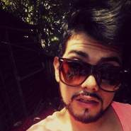 lautaropache_o_ojeda's profile photo