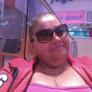celestinacordoba's profile photo