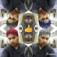 omarperez93's profile photo
