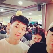 jeongwanseo's profile photo