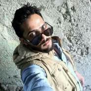 saqeralbader's profile photo