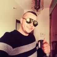 qaishabiba's profile photo