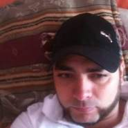 jeffreybravoarley's profile photo