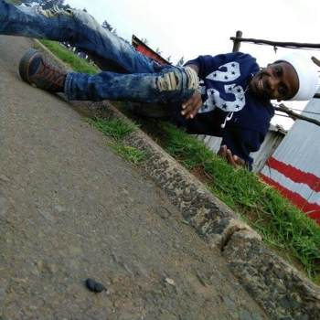 joevish_Nairobi City_Solteiro(a)_Masculino
