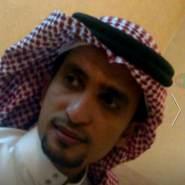 just4u331's profile photo
