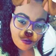 kamillaoliveira15's profile photo