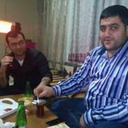 servanbulbul's profile photo