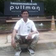 user_bd5793's profile photo