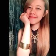 jolinhoo's profile photo