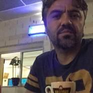 mert1800's profile photo