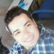 mohamedelmasry149's profile photo