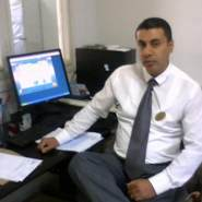 jarraybadia's profile photo
