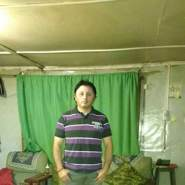 enriqueramirezvera's profile photo