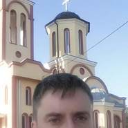 milanzivkovic6's profile photo