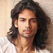 mesoloman's profile photo