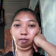 noviyanti18's profile photo