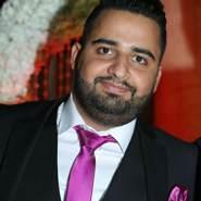 ramidiab16's profile photo