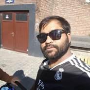walidhalo's profile photo