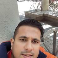 moazmatrashid's profile photo