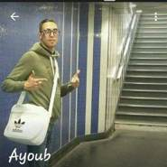 ayoubberlin's profile photo