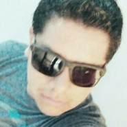 edgardex10's profile photo