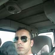 moulaymustaphaaouzio's profile photo