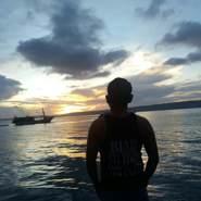DollahDeep's profile photo