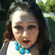 lunaalcala's profile photo