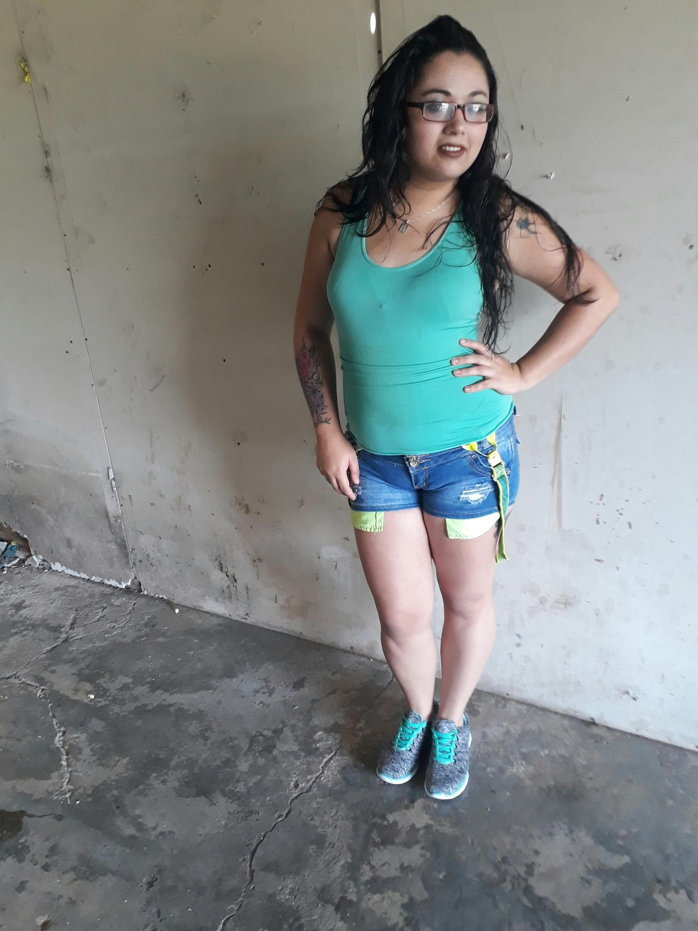 Call girl in Cartago