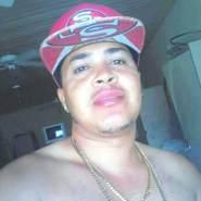 makavelird's profile photo