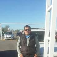 pereyraantonio86's profile photo