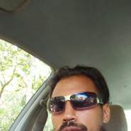 Alexandergarcia2316's profile photo