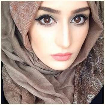 maloooookh12_Az Zarqa'_Single_Female