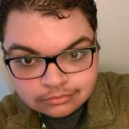 calebbristol's profile photo