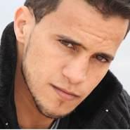 abdeljalilessaidi's profile photo