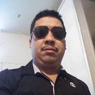 carlosalvarado56's profile photo