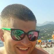 nenadalempijevic's profile photo