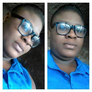 johannemondesir_Ouest_Single_Female