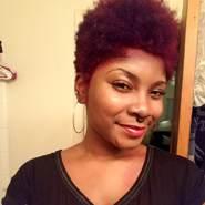 eriedenise's profile photo