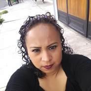 anafarias9's profile photo