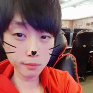 user603134675's profile photo