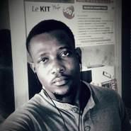 latifassante4's profile photo