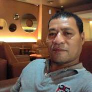simonricard's profile photo