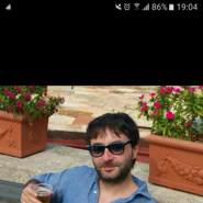 stefanopetrilli9's profile photo