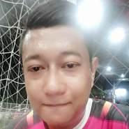 user_jx45710's profile photo