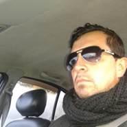 francoisluis's profile photo