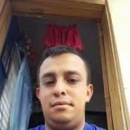 luisalfredoleon's profile photo