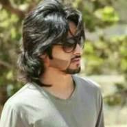 nicemeeting's profile photo
